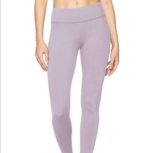 Danskin Lilac Yoga Pants